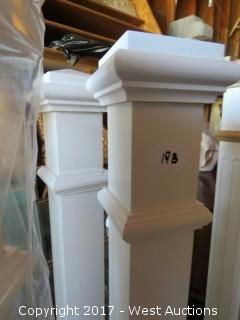 (2) Columns