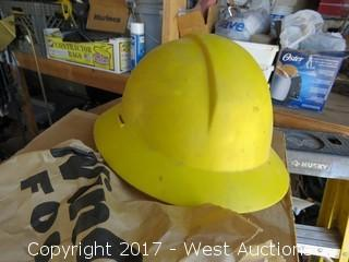 Bulk Lot: Tools and Parts