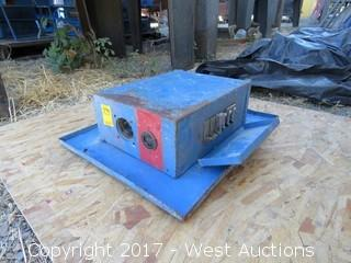 Orco Power Distribution Box