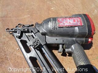 Senco Xtremepro Nail Gun