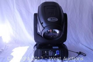 (1) Artfox 10r Moving 3in1 Beam, Spot Wash Light