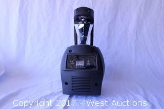 (1) 5r Roller Beam Light
