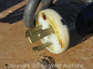Skilsaw HD77M Worm Drive Saw