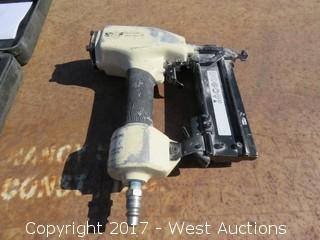 ET&F Nail Gun