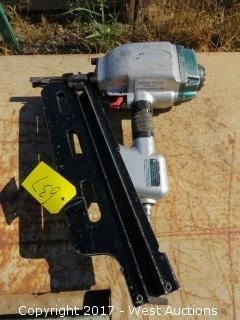 SRN130 Nail Gun