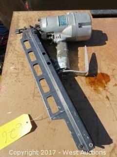 Hitachi 83A2 Nail Gun
