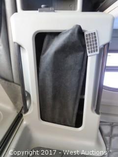 2006 Freightliner Classic XL Sleeper Cab Big Rig