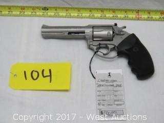 Charter Arms Charter Pathfinde Pistol
