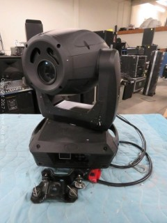 Elation Platinum Spot 5R Professional Moving Head Fixture
