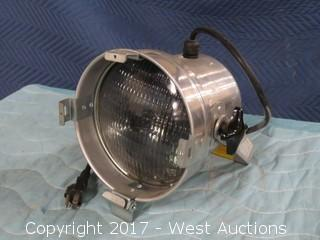 American DJ P-56A/Special Stage Light