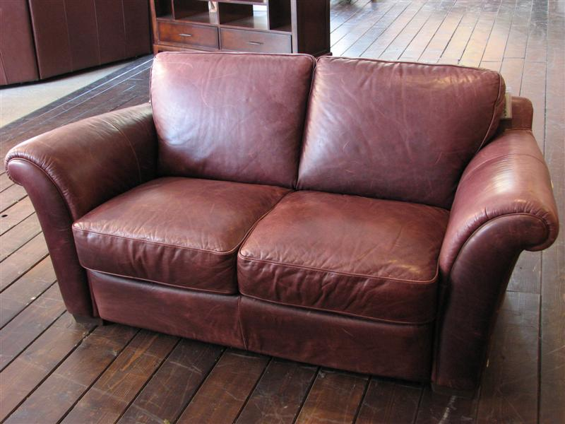 Groovy West Auctions Auction Bellachs Leather For Living Pabps2019 Chair Design Images Pabps2019Com