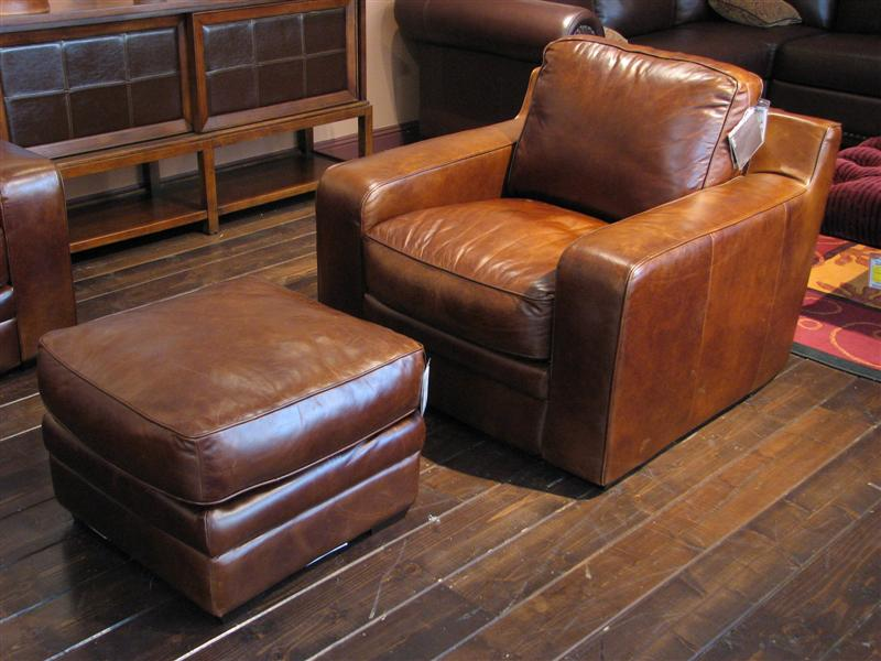 Marvelous West Auctions Auction Bellachs Leather For Living Unemploymentrelief Wooden Chair Designs For Living Room Unemploymentrelieforg