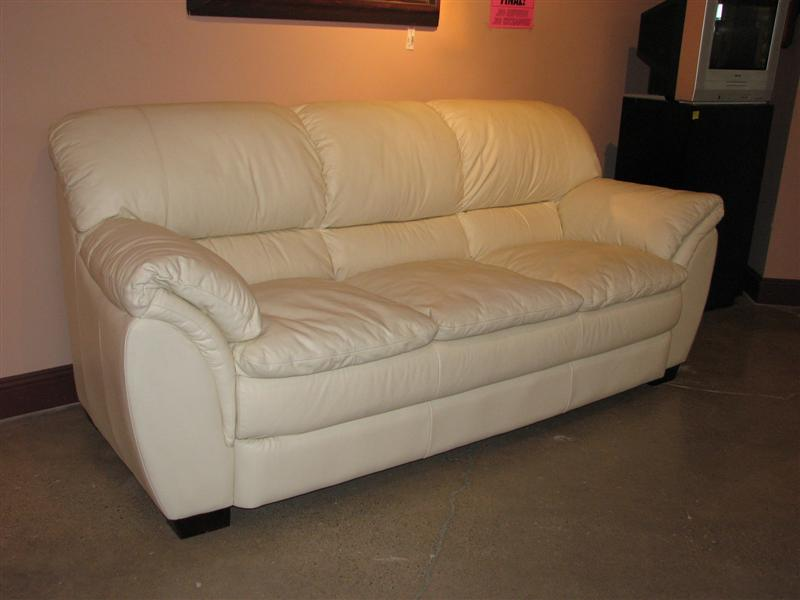 in color sectional ideas cream sofa fabulous couch sofas design colored leather for