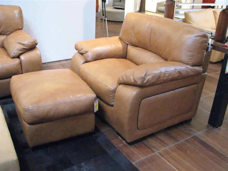Wondrous West Auctions Auction Bellachs Leather For Living Unemploymentrelief Wooden Chair Designs For Living Room Unemploymentrelieforg