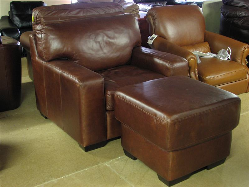 Fine West Auctions Auction Bellachs Leather For Living Unemploymentrelief Wooden Chair Designs For Living Room Unemploymentrelieforg