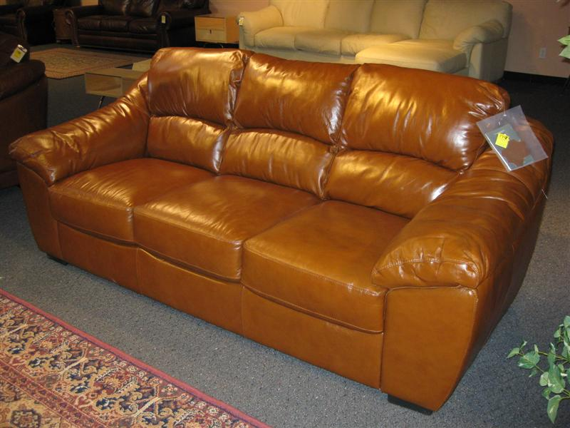Excellent West Auctions Auction Bellachs Leather For Living Ncnpc Chair Design For Home Ncnpcorg
