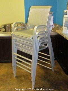 West Auctions Patio Furniture And Gardening Supplies