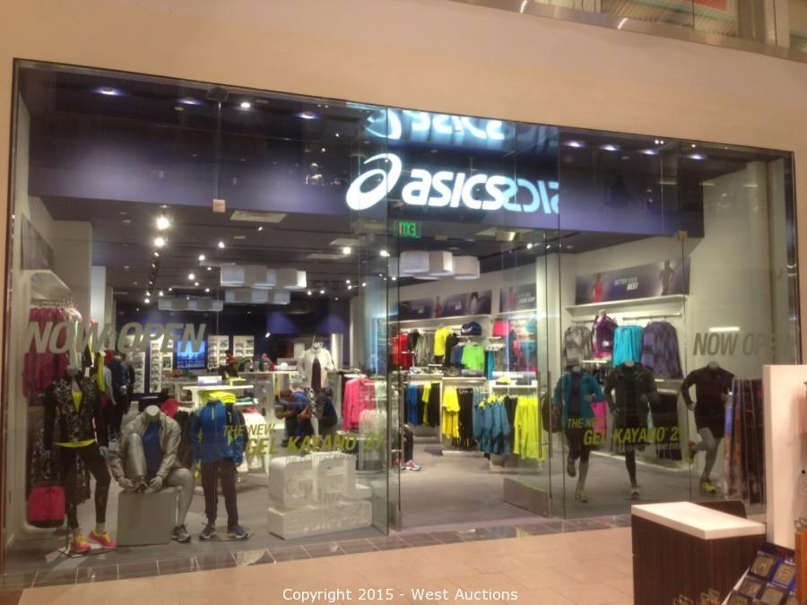 Buy asics outlet store \u003e Up to OFF65