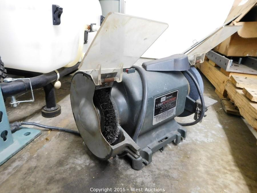 Remarkable West Auctions Auction Bankruptcy Auction Of Biovessel Beatyapartments Chair Design Images Beatyapartmentscom