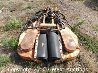 West Auctions - Farming Equipment, Implements, John Deere