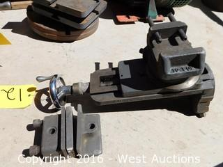 West Auctions - C&L Construction Liquidation of Equipment and Tools