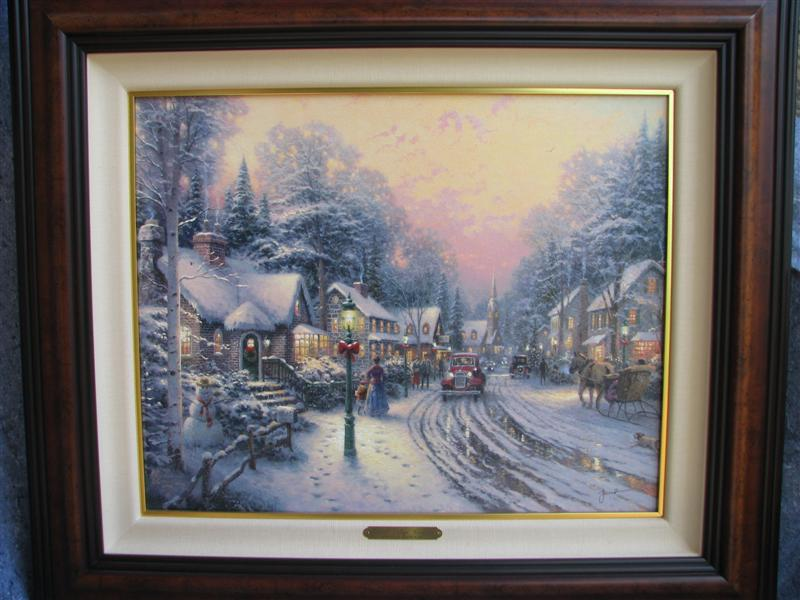 West Auctions - Auction: Private Collection of Artwork & Wine from ...