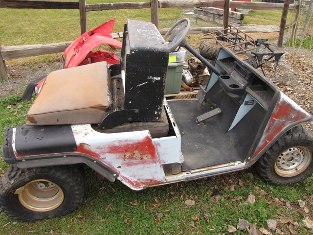 West Auctions - Auction: Trucks, Trailers, Tools, Equipment