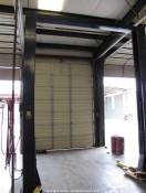 Challenger Hydraulic Automotive Lift
