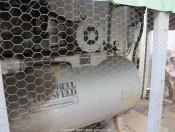 Campbell Hausfeld Shop Air Compressor