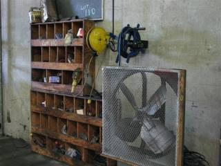 West Auctions - Prologix Distribution Center & Warehouse