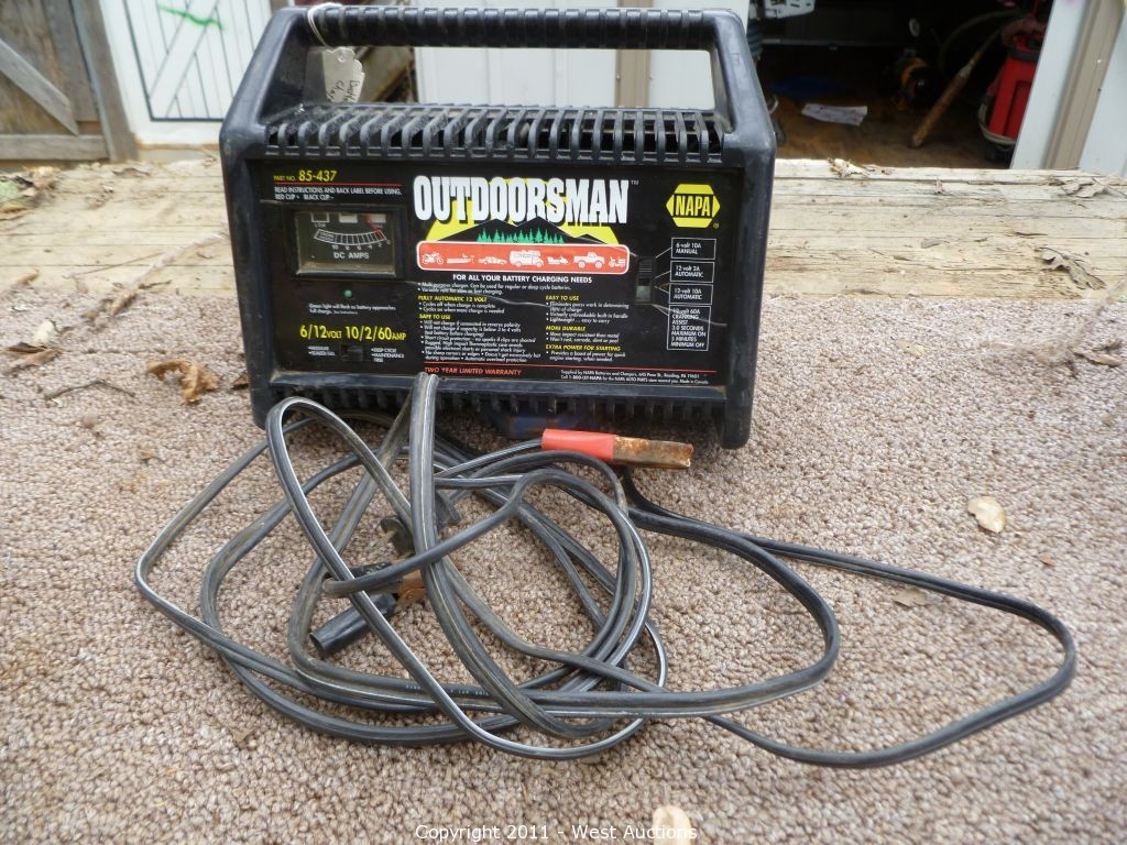 Inspiring Napa Battery Charger Wiring Diagram Ideas - Best Image ...