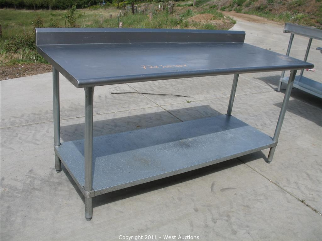 west auctions auction pizza restaurant equipment and furniture