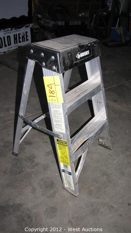 Marvelous West Auctions Auction Construction And Woodworking Caraccident5 Cool Chair Designs And Ideas Caraccident5Info