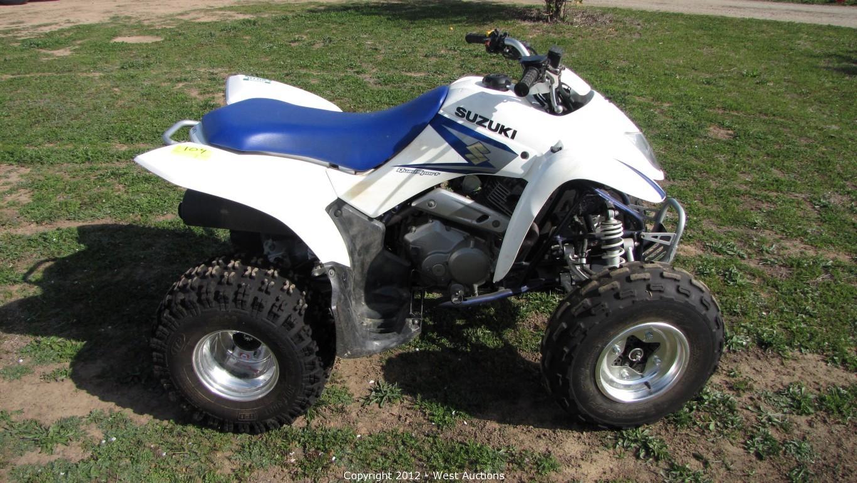 2007 yamaha rhino 660 2000 jeep wrangler custom chopper hardtail motorcycle 2006 chevy