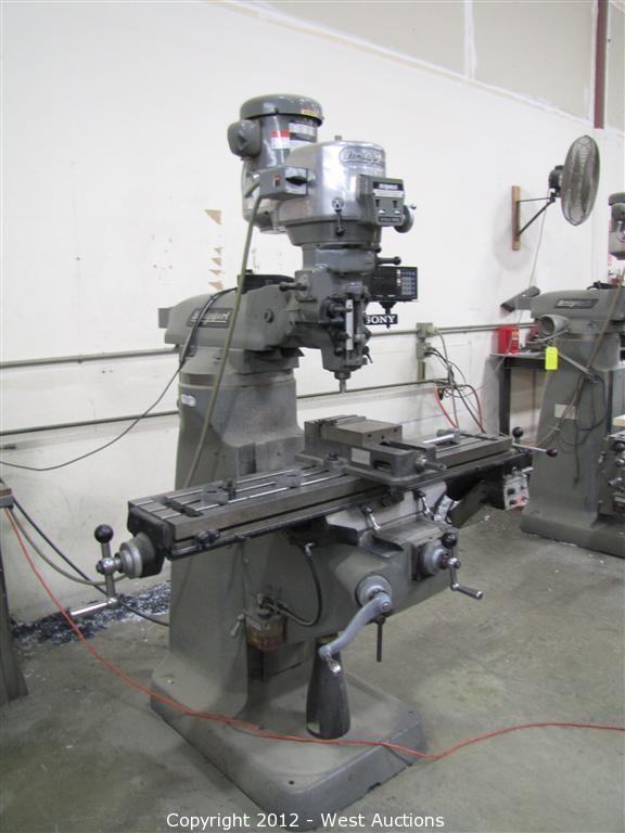 bridgeport series 1 milling machine. h \u0026 s products bridgeport series 1 milling machine t