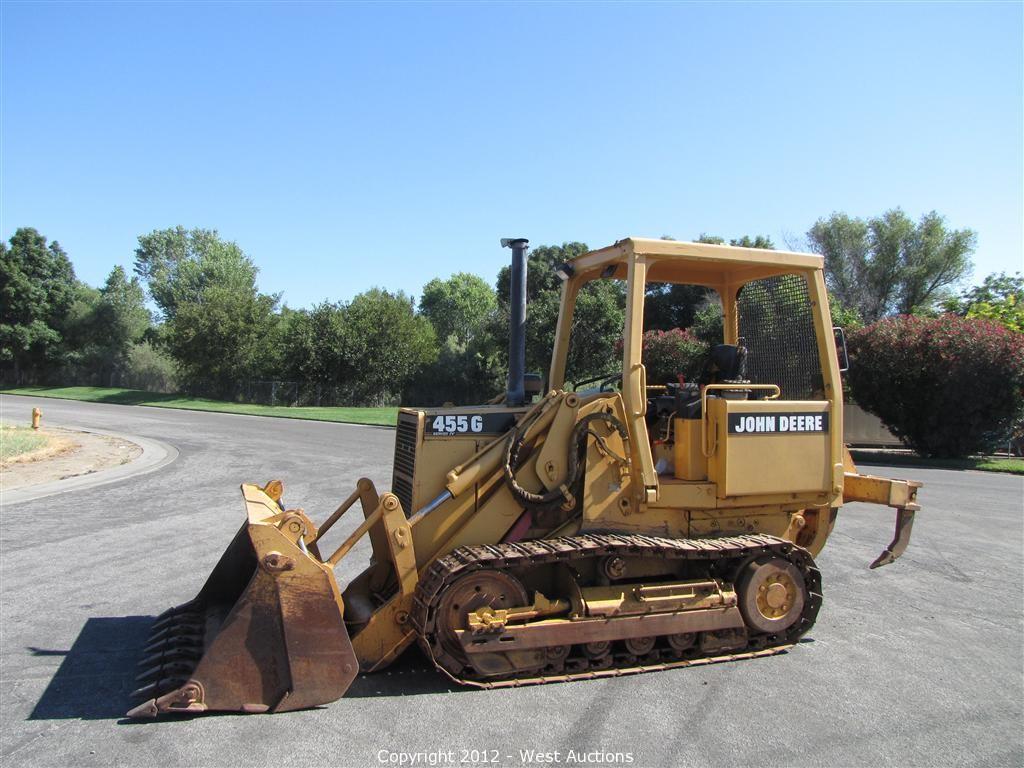 bulldozer /ruspe apripista trattori komatsu 46465_2073323