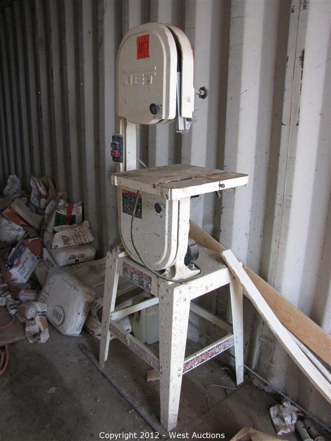 West Auctions - Auction: Bankruptcy Auction of Scaffolding