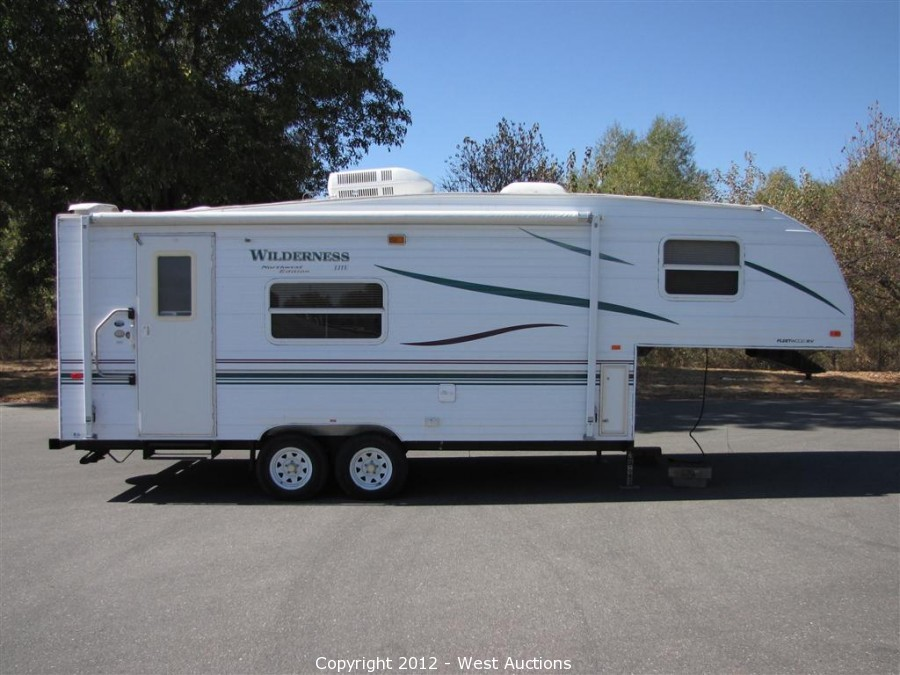 West Auctions - Auction: 2001 Fleetwood Travel Trailer, 2007 Harley on sunset trail trailers, towlite trailers, trail lite trailers, ultra lite trailers, everlite trailers, forest river trailers, hy-line trailers, kz trailers, ultra hauler trailers, hornet trailers, v-cross trailers, dutchmen trailers, prime time trailers, sidekick trailers, shadow cruiser trailers, newmar trailers, ultra light trailers, pilgrim trailers, r vision trailers, knaus trailers,