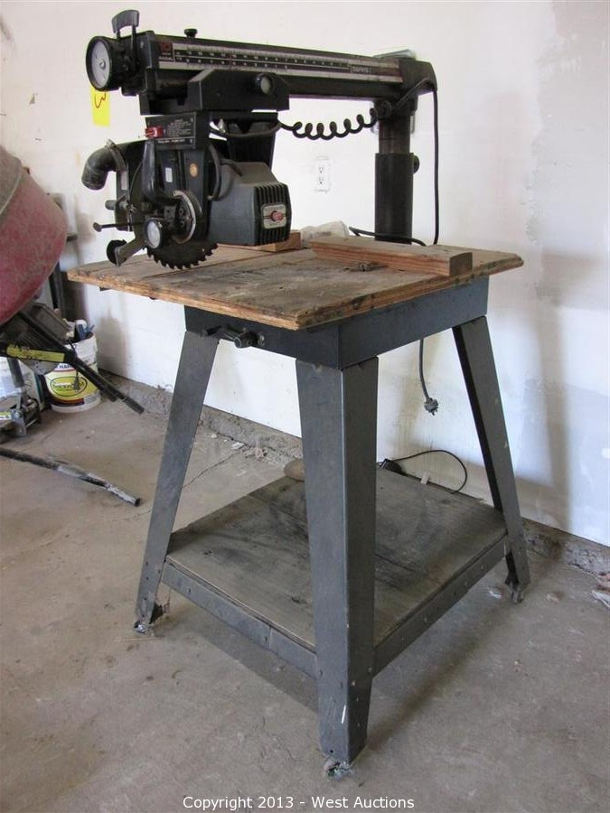 woodworking tools page 2 uk motorbike forum. Black Bedroom Furniture Sets. Home Design Ideas