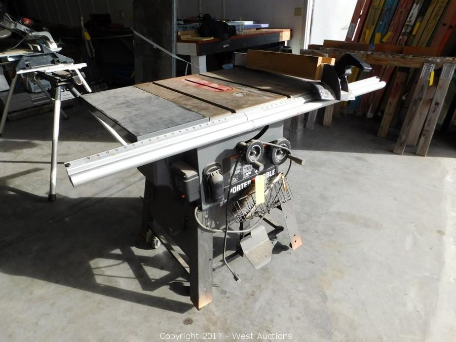 Porter cable 10 15 amp table saw images wiring table and diagram porter cable 10 15 amp table saw choice image wiring table and porter cable 15 amp greentooth Gallery