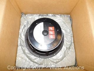 """PAS 11"""" LJP 15 Driver Loudspeakers"""