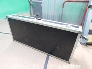 Theater Box Carrying Case
