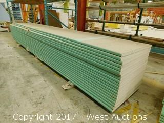 West Auctions - Auction #1 Complete Warehouse Liquidation of