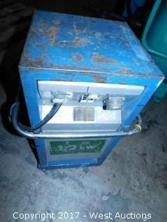 Arri Daylight HMI 1.2KW