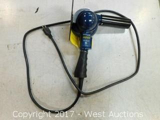 Chicago Electric Heavy Duty Heat Gun