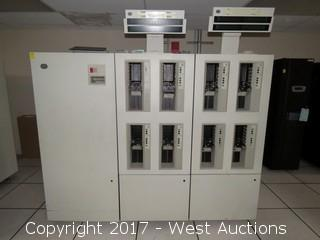 IMB 3490 A02 Magnetic Tape Subsystem