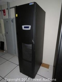 Eaton 9390 Ups Backup Battery System