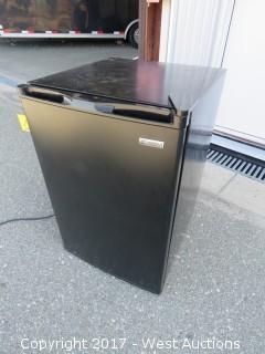 Kenmore 4.6 cu. ft. Compact Refrigerator
