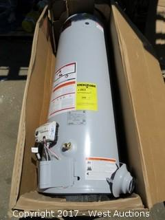 State Select Water Heater