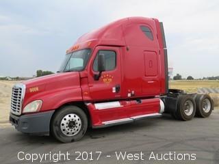 West Auctions - Auctions Archive